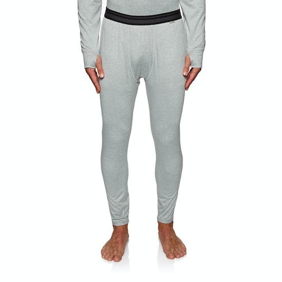 Burton Midweight Thermal Base Layer Leggings