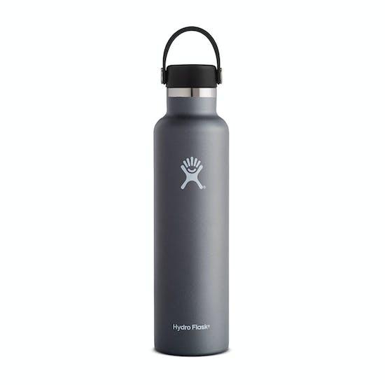 Bouteille d'Eau Hydro Flask 24 oz Standard Mouth
