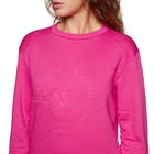 O'Neill Easy Crew Ladies Sweater