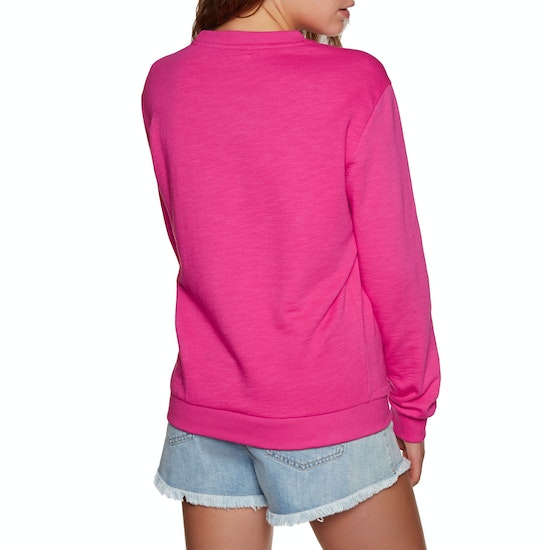 O'Neill Easy Crew Ladies Sweater