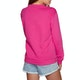 O'Neill Easy Crew Womens Sweater
