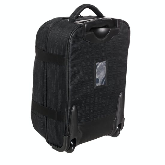 Roxy Wheelie 2 Solid Ladies Luggage