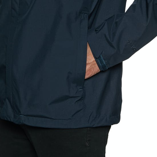 North Face Dryzzle Mens Jacket