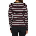 Volcom Flip Hop Ladies Sweater