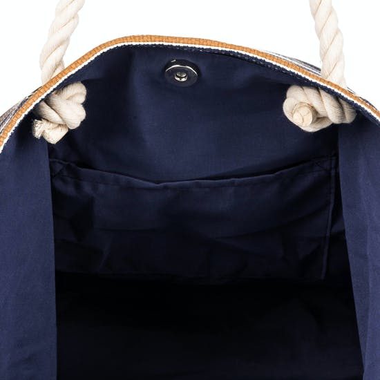 Roxy Sunseeker Ladies Beach Bag