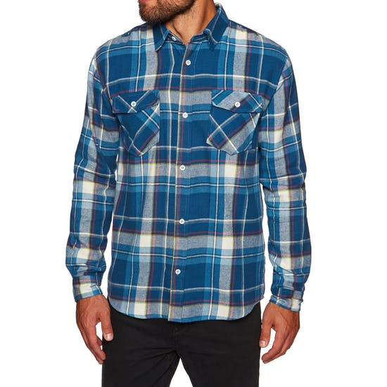 SWELL Drifter Shirt