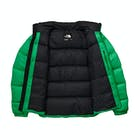 North Face Nuptse III Down Jacket