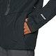Blusão para Snowboard 686 Gore-tex GT