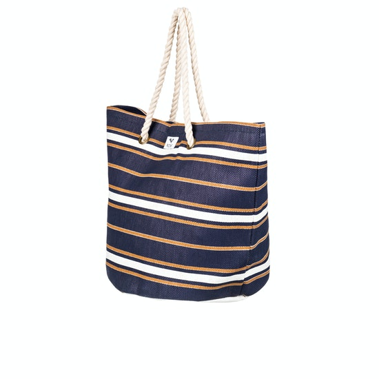 Roxy Sunseeker Womens Beach Bag
