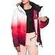 Roxy Jet Ski Se Womens Snow Jacket