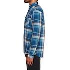 SWELL Drifter Shirt