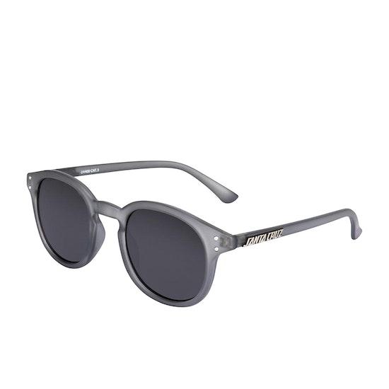 Santa Cruz Bank Sunglasses