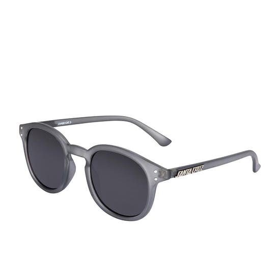 Santa Cruz Bank Sunglasses