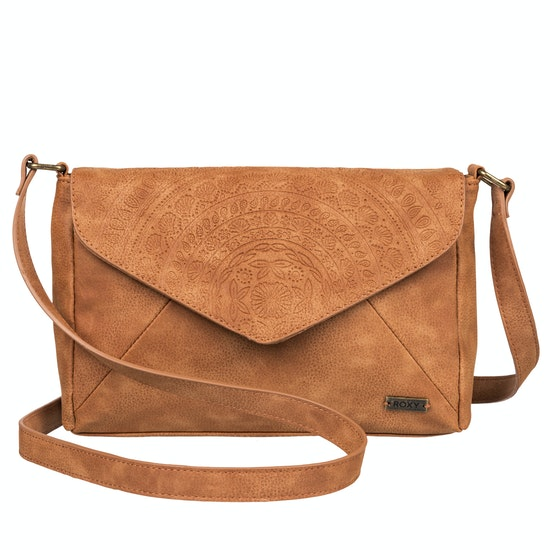 Roxy Sunset Road Womens Handbag