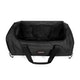 Eastpak Reader M Plus Duffle Bag