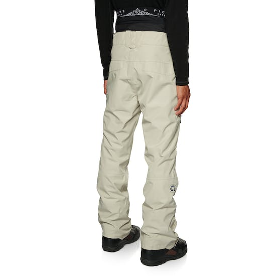 Picture Organic Object Snow Pant