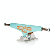 Independent Hollow Stage 11 Ray Barbee 159 Skateboard Truck スケートボード用トラック