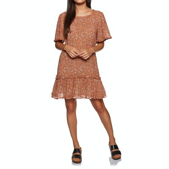 The Hidden Way Julianne Dress