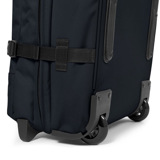 Eastpak Tranverz S Luggage