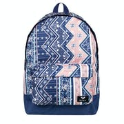 Roxy Sugar Baby Ladies Backpack