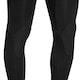 Xcel Infiniti 5/4mm Chest Zip Hooded Wetsuit
