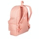 Roxy Sugar Baby Solid Womens Backpack