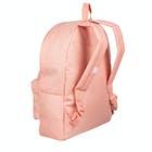 Roxy Sugar Baby Solid Ladies Backpack