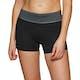Xcel 3.1 mm Paddleshort Womens Wetsuit Shorts