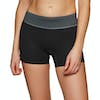 Xcel 3.1 mm Paddleshort , Wetsuit Shorts Dam - Black Grey