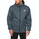Veste North Face Quest Insulated