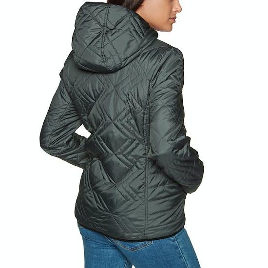 Rip Curl High Seas Ladies Jacket