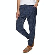 Roxy Easy Peasy Womens Trousers