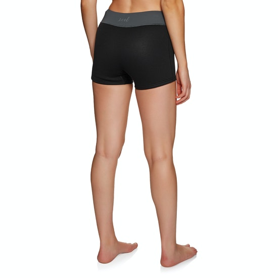 Xcel 3/1 mm Paddleshort Ladies Wetsuit Shorts