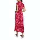 Billabong Little Flirt Dress
