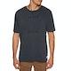 Hurley Hvy Nice Rack Short Sleeve T-Shirt