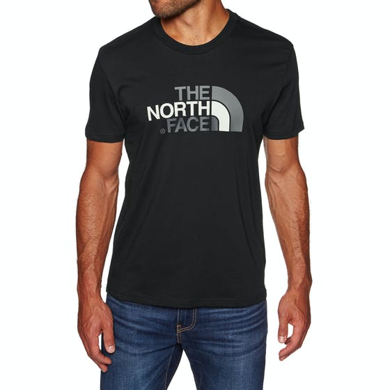 181a238d5 The North Face Clothing & Accessories   Surfdome