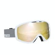 Salomon Aksium Snow Goggles