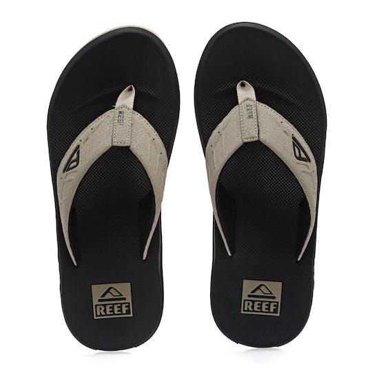 Reef Phantoms Mens Sandals