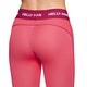 Helly Hansen Hh Lifa Active Pant Womens Base Layer Leggings
