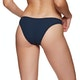 Seafolly Inka Rib High Cut Pant Bikini Bottoms