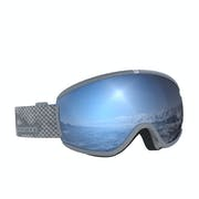 Salomon Ivy Womens Snow Goggles