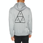 Huf Essentials Triple Triangle Pullover Hoody