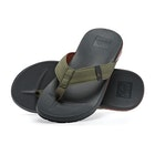 Reef Cushion Bounce Phantom Sandals