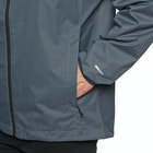 North Face Quest Insulated Jacket