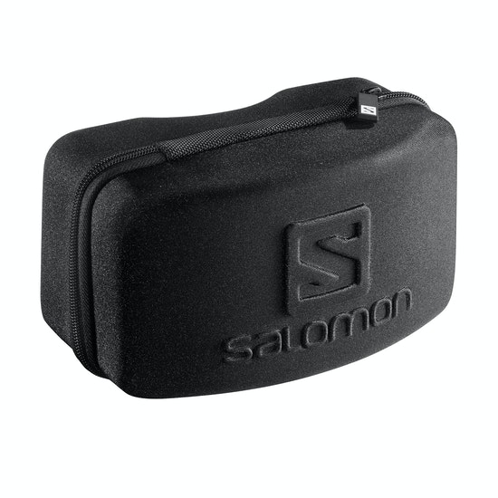 Salomon Ivy Womens Snow Goggles