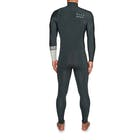 Billabong Furnace Revolution 4/3mm 2019 Chest Zip Wetsuit