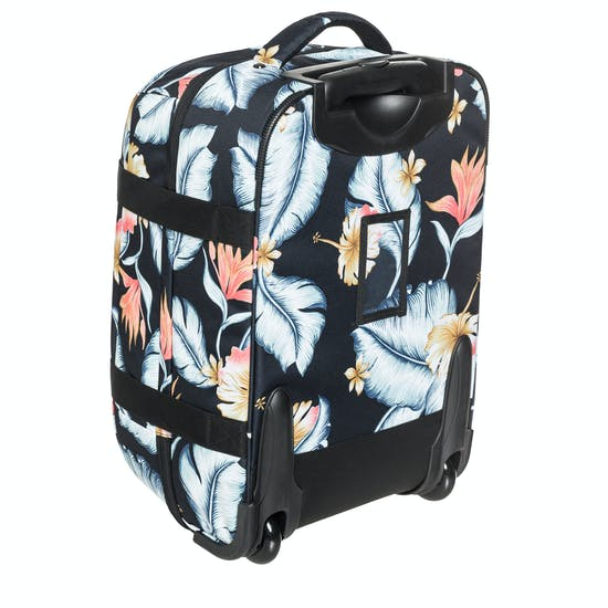 Roxy Wheelie 2 Ladies Luggage