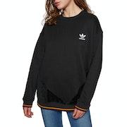 Adidas Originals CLRDO Sweater