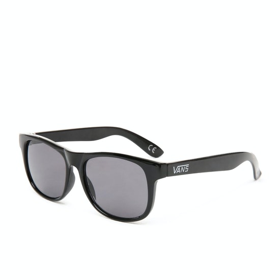Gafas de sol Boys Vans Spicoli Bendable