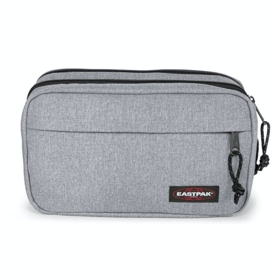 Eastpak Spider Vaskebag